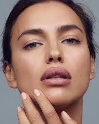 <b>Пудры L'Oréal</b> Paris: обзор мейкап-средств и отзывы