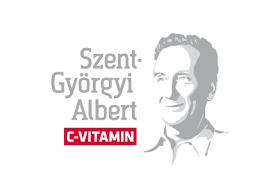 Afbeeldingsresultaat voor Albert Szent-Györgyi