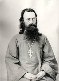 <b>Бриллиантов</b>, Александр Иванович (эсер) — Википедия