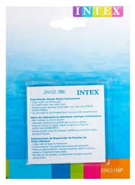 <b>Ремкомплект Intex 59631</b> — купить по выгодной цене на Яндекс ...