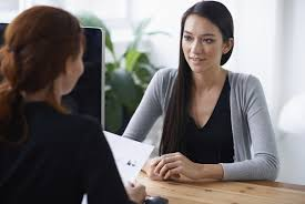 common behavioral interview questions and how to answer them 10 common behavioral interview questions and how to answer them blog