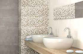 Фабрика <b>Pamesa</b> коллекция <b>Atrium</b> Luxor. <b>Бордюр</b> для плитки в ...