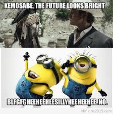 Funny despicable me tumblr pinterest & instagram memes via Relatably.com