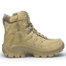 Work & Safety Boots_Free shipping on Work & <b>Safety Boots</b> in Men's ...