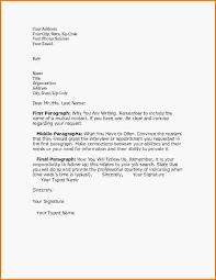 how to write resign letter   transvallhow to write resignation letter sample