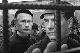 """России придется """"не жировать"""" ближайшие 2-3 года, - глава Минфина РФ - Цензор.НЕТ 2338"""