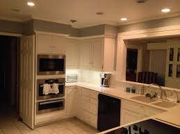 kitchen cabinets lighting image of install under cabinet lighting cabinets lighting