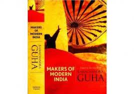 Encyclopedia of India K-R - PDF Free Download