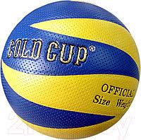 <b>Мяч</b> волейбольный в Минске. Сравнить цены, купить ...