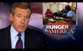 Image result for us hunger