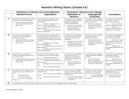 literacy essay topics