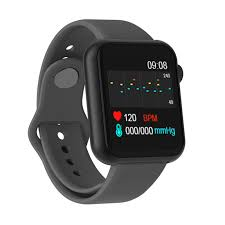<b>V6 smart watches heart</b> rate watch smart bracelet sports watches ...