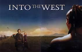 Into the West 1.Sezon 6.B�l�m