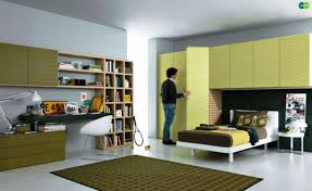 image of childrens bedroom furniture for small rooms bedroom furniture for small rooms