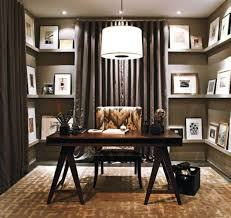 for architecture design office charming decorating ideas home office space