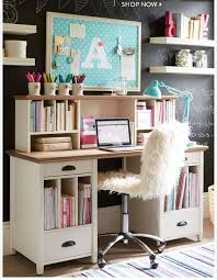 furniture for teenage girl bedrooms. best 25 teen study room ideas on pinterest desk decor and home rooms furniture for teenage girl bedrooms e