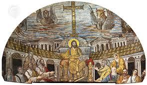 Christianity | Britannica.com