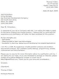 bcg cover letter position requires the premier consulting the