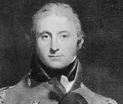 Sir John Moore. Shortly after Moore had rallied the Highlanders, as indicated above, he was struck ... - john moore