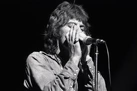 Top 10 <b>Rolling Stones Blues</b> Songs