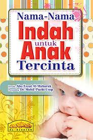 Nama-Nama Indah untuk Anak Tercinta View Full-Size Image - Nama_Nama_Indah__523d29a5497af