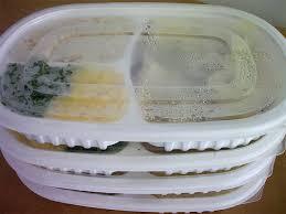 Resultado de imagem para pratos de comida de hospital