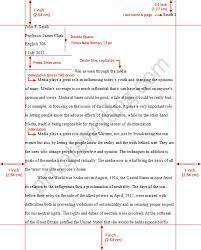 essay on adult literacy GED Testing Service