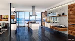 steep kitchen appliances istock white