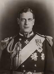 Giorgio, duca di Kent