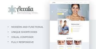 <b>Accalia</b> | Dermatology Clinic & Cosmetology Center Medical ...