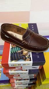 Детская обувь из Испании - Home | Facebook