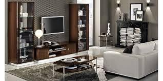 furniture roma matte