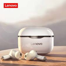 <b>Original Lenovo XE05</b> Bluetooth Headphone Wireless Earphone ...