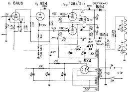 amplimos one stage amplifiers, amplificatori audio monostadio on simple diy phono preamp schematics