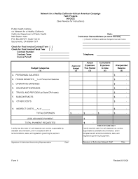 simple invoice form online resume builder simple invoice form simple invoice template invoice payment terms and conditions invoice template 2016