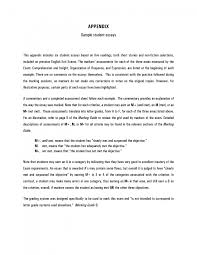 cover letter narrative essay example high school narrative essay cover letter high school essay formatnarrative essay example high school large size