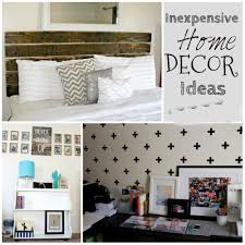 Pokemon Bedroom Decor Bedroom The Theme Of Pokemon Go In Your Home 11 How To Decorate
