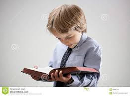 Cpm homework help reading the bible in a year