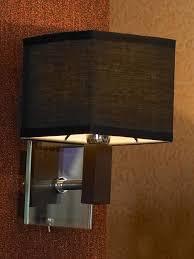 Светильник настенный (<b>бра</b>) <b>Lussole LSF-2571-01</b> Montone