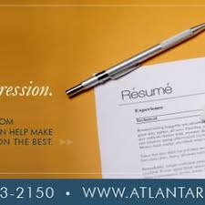 Administrative Resume Writing