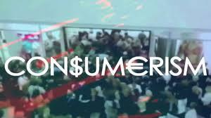 essay on consumerism essay on consumerism poso ip essay on essay on consumerism and waste products