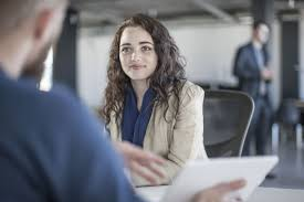 the 7 most impressive questions candidates can ask hiring managers 0 responses on the 7 most impressive questions candidates can ask hiring managers