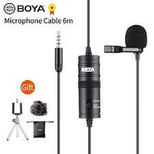 купите <b>boya</b> by <b>m1</b> mic с бесплатной доставкой на AliExpress Mobile