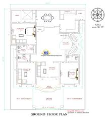 beautiful house floor plan spaciousfloor plans bedroom the home beautiful interior office kerala home design inspiration