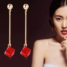 Buy red white <b>blue fashion</b> jewelry and get free shipping on AliExpress