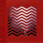 <b>Various Artists</b> - <b>Twin</b> Peaks Limited Event Series(2LP) - CLONE.NL