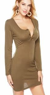 China <b>Fashion Hot Sale</b> Lady Skirt Round Neck Sexy Fitting Long ...