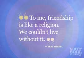 Night Elie Wiesel Quotes Holocaust. QuotesGram via Relatably.com