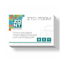 <b>ZTC</b>-<b>700M</b>