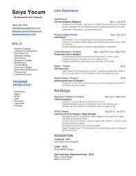 painting resume inspirenow resume for painting foreman painter resume building maintenance resumepg resume painting resume